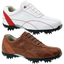 Golfová obuv FootJoy LoPro 97091-106 Boty (Dámské)