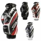 Golfové bagy, vozíky, tašky Titleist RC08 bag (Uni)
